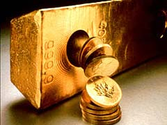 Buy Gold Bullion Online