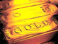 Gold Capital Gains Tax