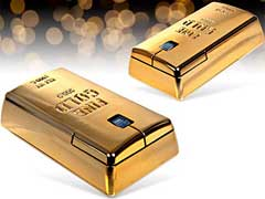 10 Tips How to Avoid Buying a Fake Gold Bullion Online