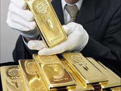 Gold Bullion Dealers