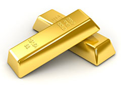10 Factors Driving Current Market Price of Gold