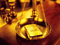 Purchasing Gold Bullion
