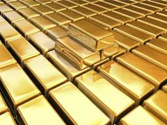 Where To Buy Gold Bullion