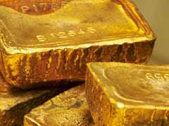 Wholesale Gold  Bullion