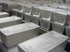 Information About Silver Bullion