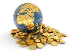 eBay Gold Coins