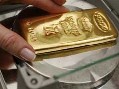 Sell My Gold Bullion