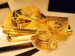 Best Gold Investment Company