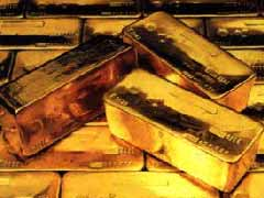 Gold Futures Contracts: Contango and Backwardation