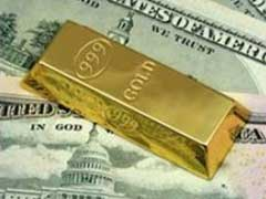 Gold Price Prediction