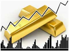 Gold Stock Investment Advice