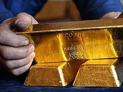 Wholesale Gold Bullion Dealers