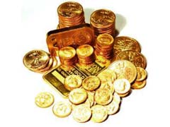 Buy Gold Bullion in USA