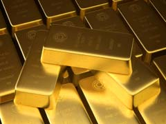 Buying Gold Bullion From Banks