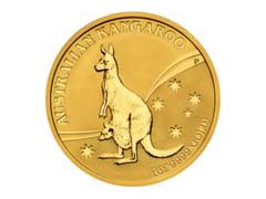 Gold Bullion For Sale in Australia