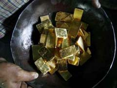 Gold Bullion Market in India Review
