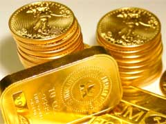 Gold Penny Stocks To Buy