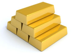 Purchase Gold Bullion Bars