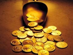 Purchase Gold Bullion Coins