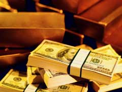 Best Gold Bullion Prices
