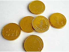 Cheap Gold Coins