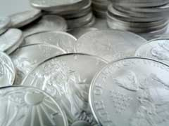 How Much Are Silver Coins Worth