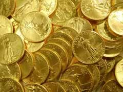 New York Mint Gold Coins