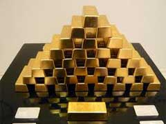 Reputable Gold Bullion Dealers