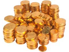 Gold Coin Dealers In Maryland