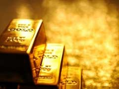 Gold Market Analysis