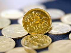 Gold Coin Dealers in NJ