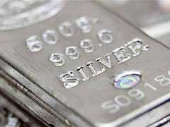 Top 10 Factors That Affect Price of Silver Today