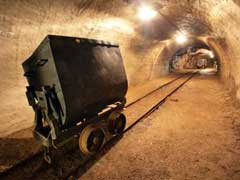 best gold mining in the usa