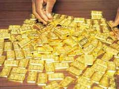 Gold Rate in India